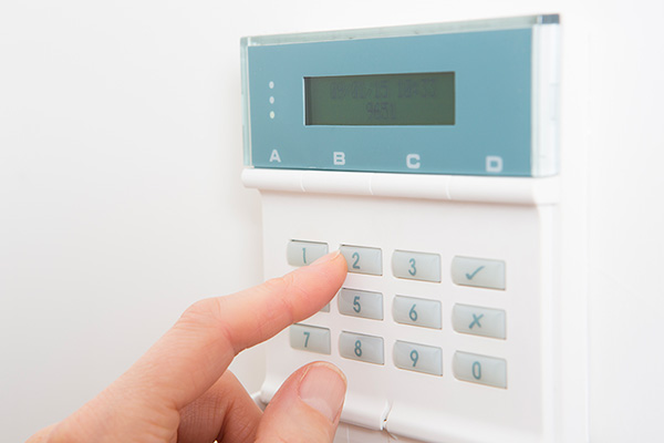 Security System Monitoring For Residential Force Southeast Llc Offers The Latest Honeywell Burglar Alarm That Are Proven To Work