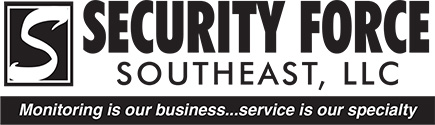 Security Force Southeast LLC's Logo