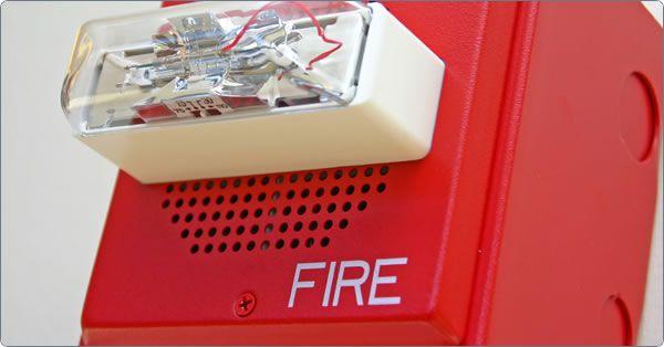Security Force Southeast LLC Fire Alarm Monitoring, Burglar Alarm Monitoring and Security System Surveillance