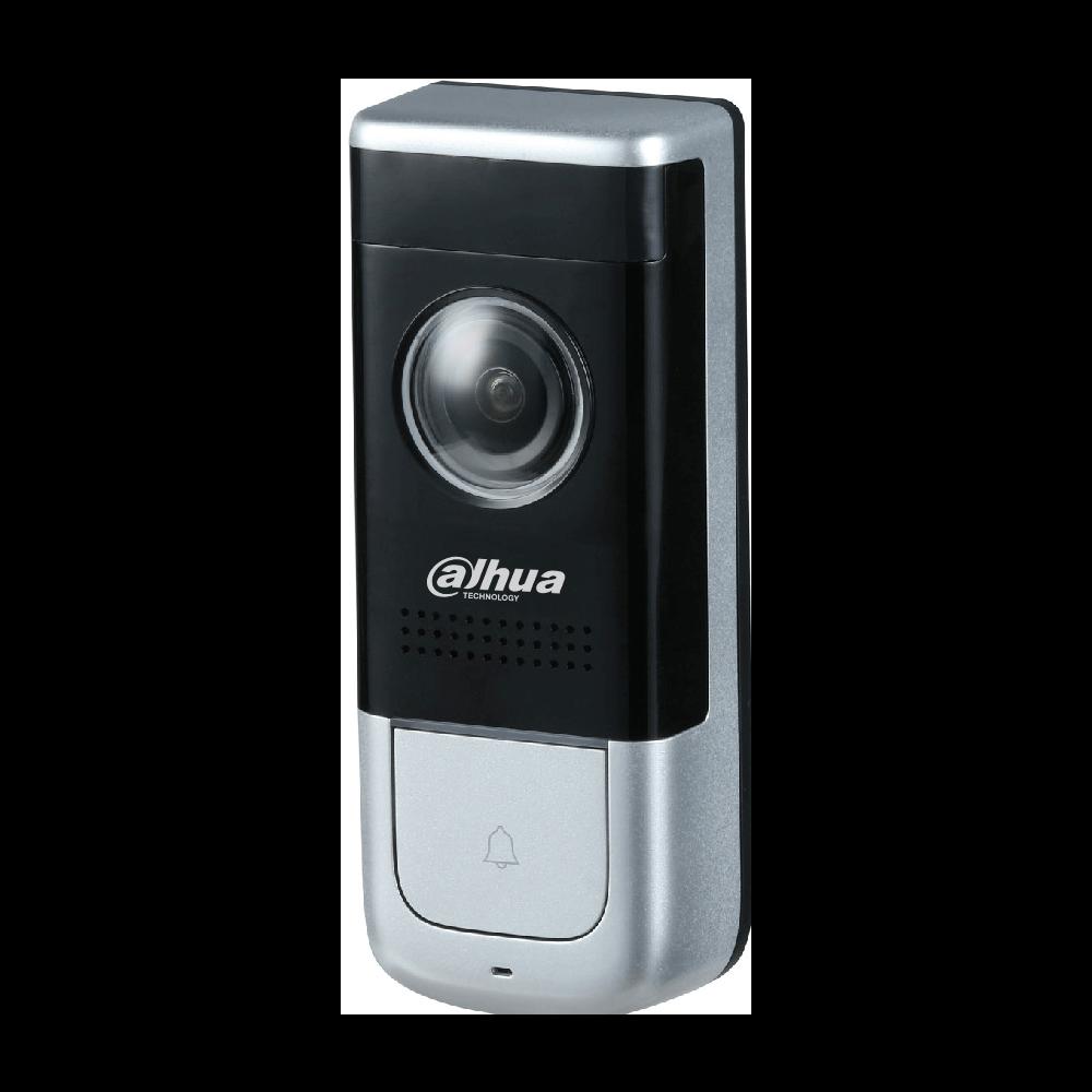 Security Force Southeast LLC Doorbell Camera